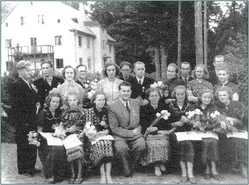 4. lend / 1955
