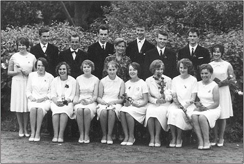15. lend / 1966