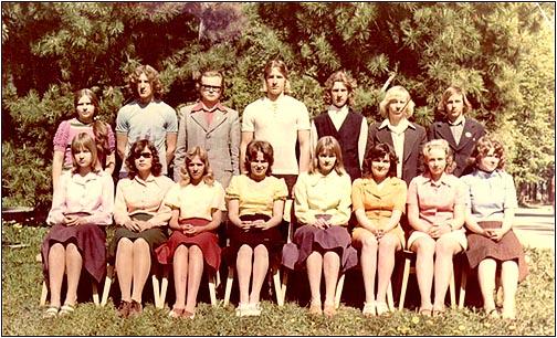26. lend / 1977