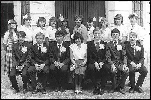 32. lend / 1983
