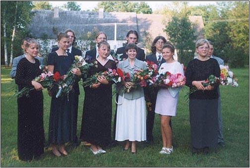 48. lend / 1999