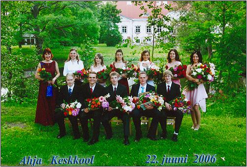 55. lend / 2006