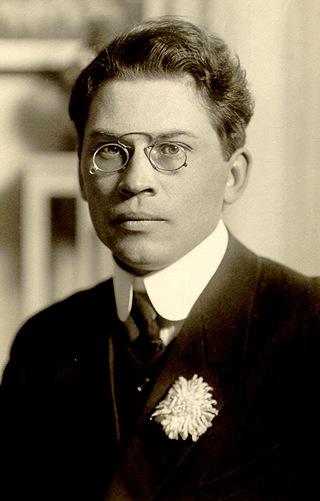 tuglas1917