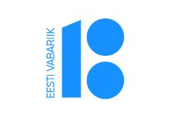 Eesti Vabariigi 100. aastapäeva tähistamine Ahja Koolis