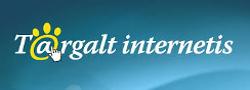www.targaltinternetis.ee